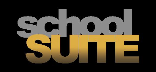 schoolSUITE